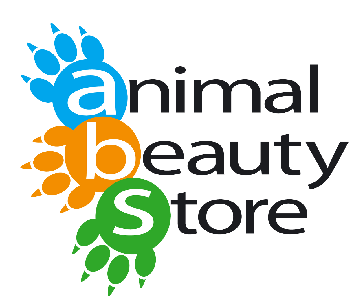 Animal Beauty Store